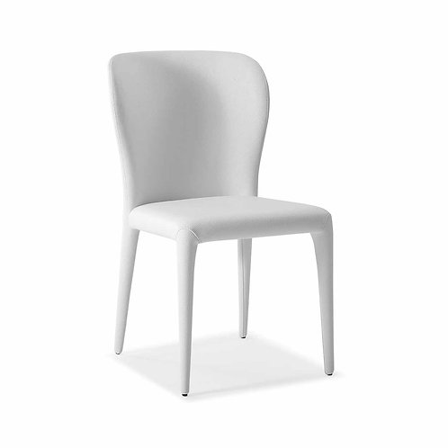 Hazel Dining Chair (Set of 4)