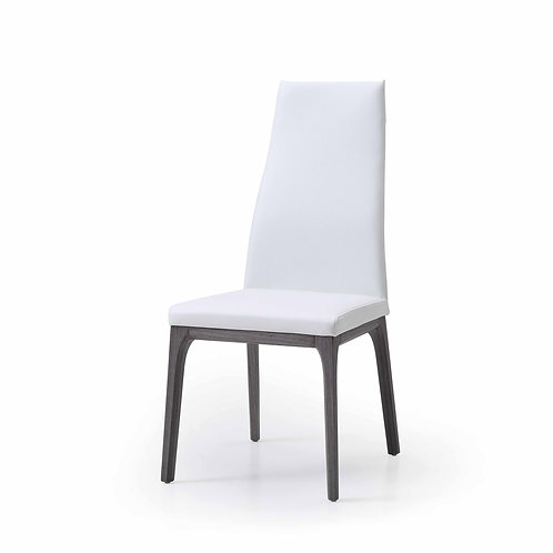 Ricky Dining Chair (Set of 4)