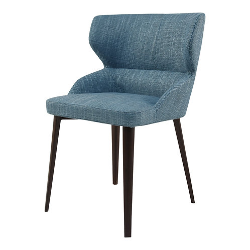 Skylar Side Dining Chair