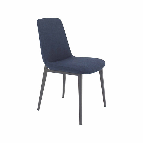 Kito Dining Chair (Set of 4)