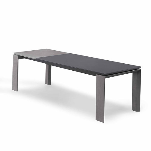 Pendenza Extendable Dining Table