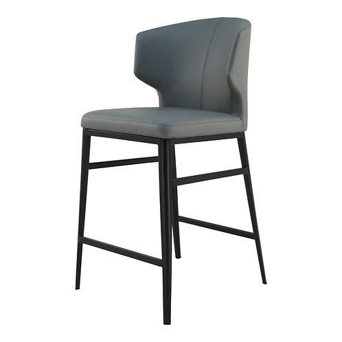 Delaney Counter Stool
