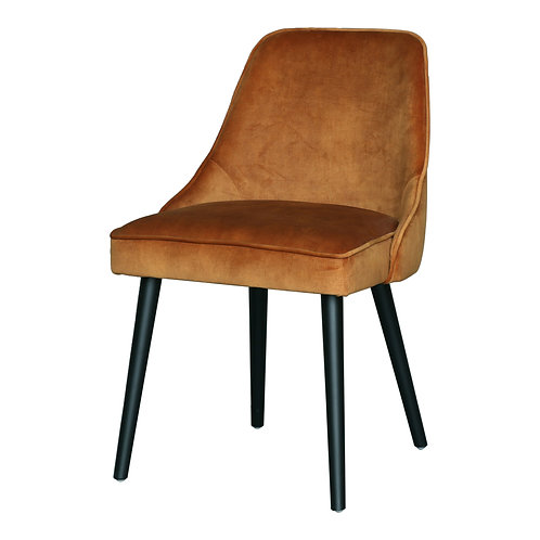 Harmony Dining Chair