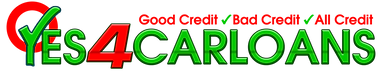Yes4carcredit.png