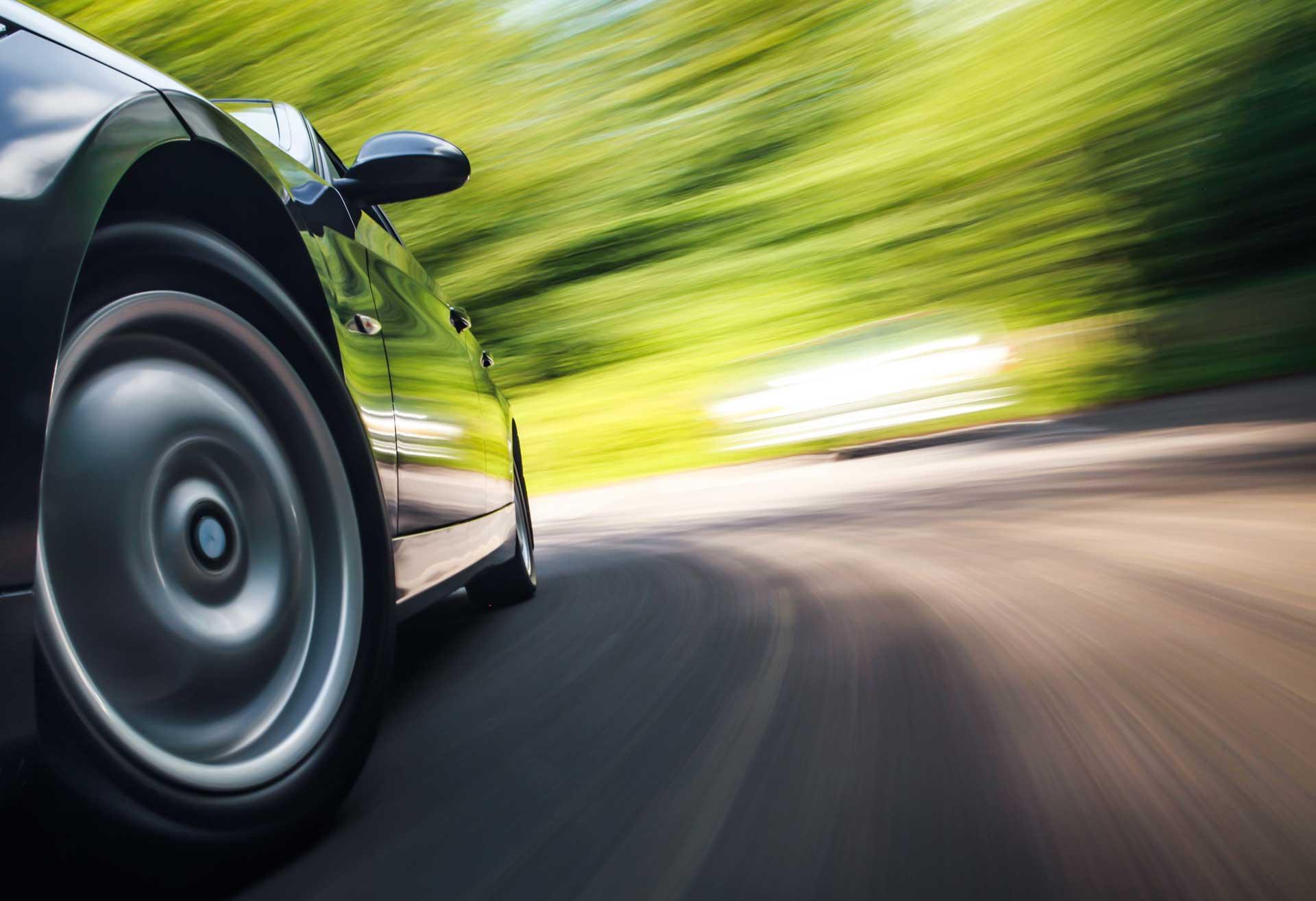 car-driving-fast