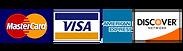 credit_logo.74817619.png
