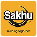 Sakhu Management_logo