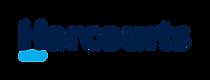 harcourts-logo.png