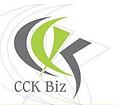 CCK Biz