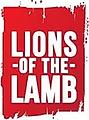 Lionsofthelamb.png