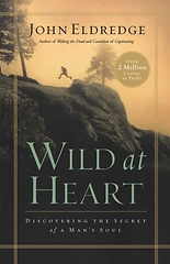 wild @ Heart.png