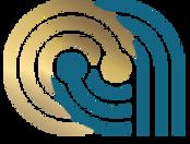 CoreAcumen_Logo.png