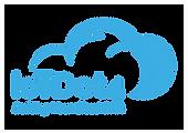 IoTDot4 Logo