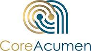 CoreAcumen_Logo-02 (2).jpg