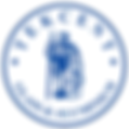 tekcent logo.png