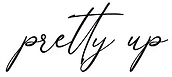 pretty_up logo.png
