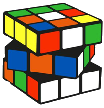 cube 2.png