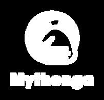Mythenga-logo.png
