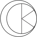 Kriegler_leer logo.png