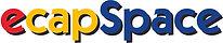ecapspace_logo.jpg