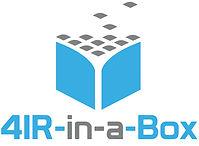 4IR-in-a-Box_alone.jpg