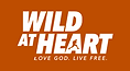Wild at Heart logo.png