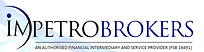 Impetro Brokers