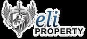 eli_logo_022-240x108.png