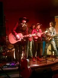 Jay Kipps Band at BVR.jpg
