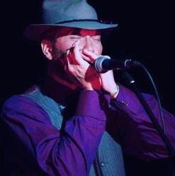 Jay Kipps Harmonica at mobster Ball.jpg