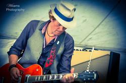 Jay Blues Fest 7