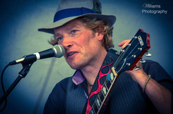 Jay Blues Fest 6