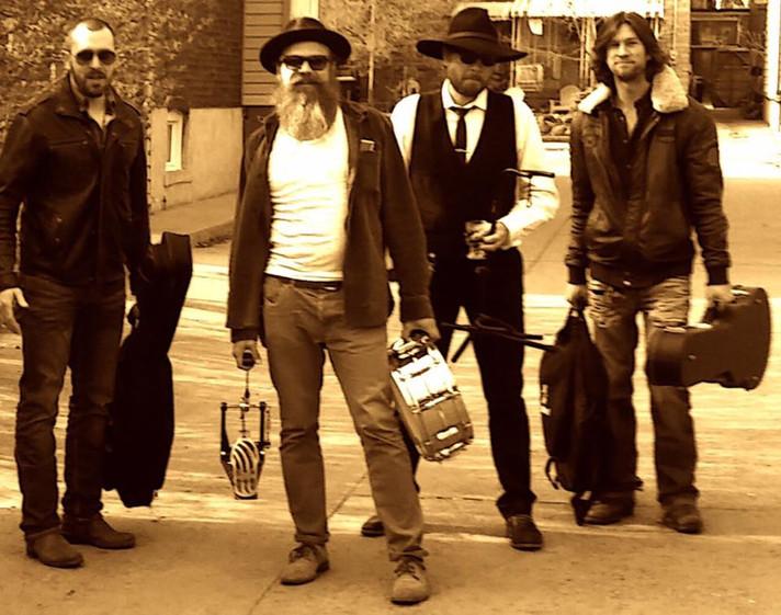 Band has arrived.jpeg