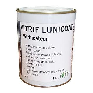 vitrificateur-hydro.jpg