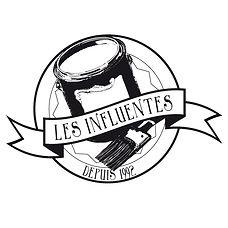 logo influentes.jpg
