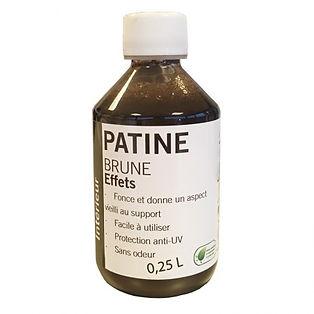 patine-hydro-brune.jpg
