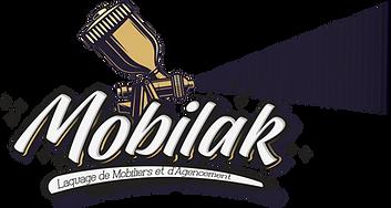 Mobilak - Logo PNG.png