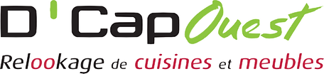 logo d'cap Ouest sans fond blanc.png