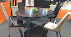 TABLE PLATEAU