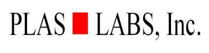 Plas-Labs-logo.jpg
