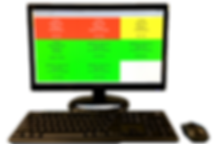 pbr_IMG_6943_-_screen-keyboard-mouse_cut