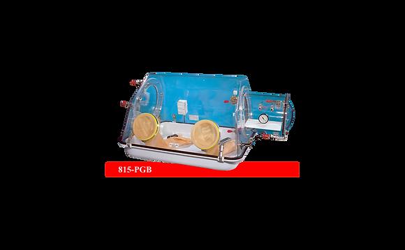 815 PGB Series - La Petite Glove Box