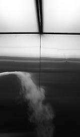 ceiling_membrane.png