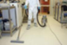 Sterile Science Cleaning.jpg