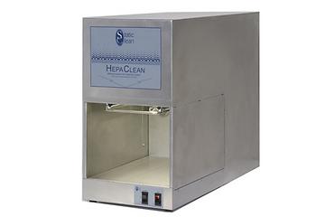 hepa-clean-large.png
