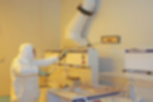 Sterile Science Cleaning2.jpg