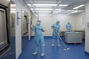 Sterile Science Cleaning3.jpg