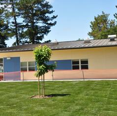 Santa Cruz Gardens Elementary