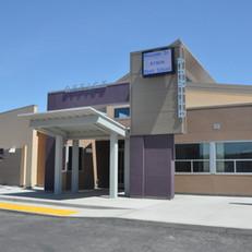 Armijo High School