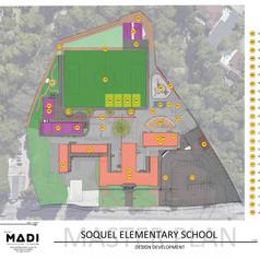 Soquel Elementary School